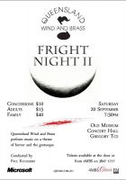 3 - Fright Night 2