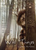 3 WildThings