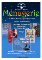 3 Menagerie_flyer 2