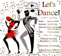 3 lets_dance_web